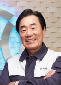 Shin Dong-guk