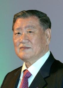 Chung Mong-koo