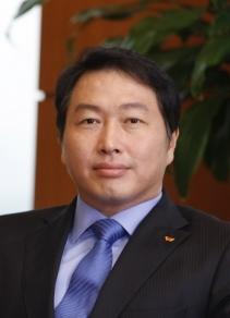 Chey Tae-won