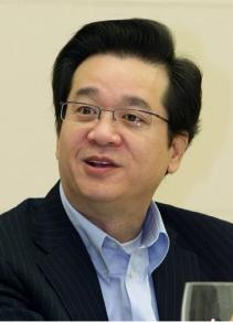 Lee Jay-hyun