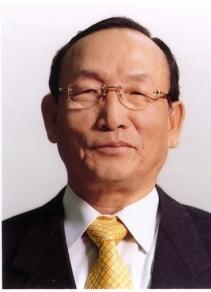 Cho Yang-rai