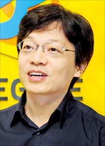 Kwon Hyuk-bin