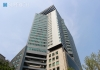 Sigma Tower Apartment in 7 Sincheon-dong, Songpa-gu, Seoul / 208.72㎡ / Appraised value 795 million won, market value 1.4 billion won