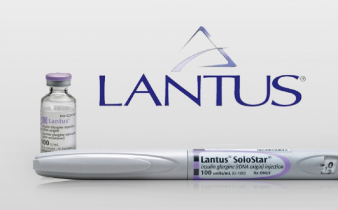 Samsung Bioepis gets tentative nod for Lantus biosimilar in US