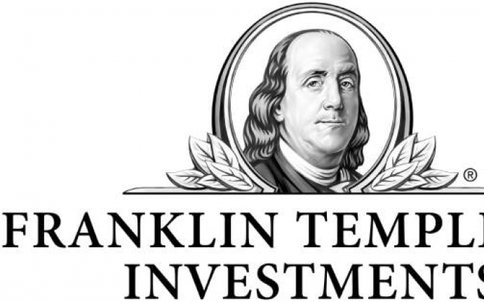 Franklin Templeton may be forced to scrap merger plans with Samsung unit