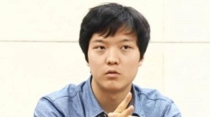 """송유근 박사논문 표절 논란…원저자 """"표..."""