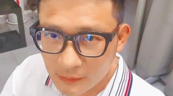 대만언론, 韓 여성 성폭행 혐의 택시기사...