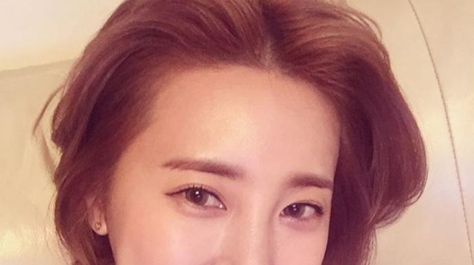 서인영 'SNS 피해자 코스프레'…화난 스...