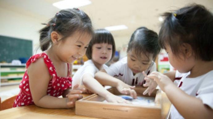 중국어부터 코딩 유치원까지…과해지는 맘...