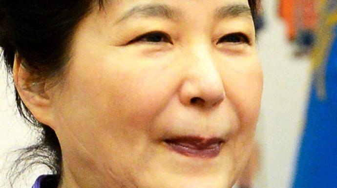 김영재 원장, 朴에 직접 시술…비선진료 ...