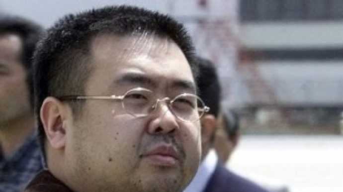 마카오·중국 떠도는 김정남의 세 女人