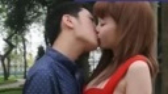 """'김정남 암살' 女용의자 흐엉, """"코미디..."""