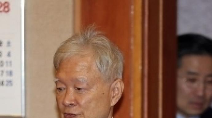 """""""황교안 탄핵추진, 국회가 독재""""…서석..."""
