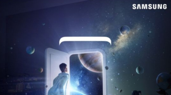 Samsung mulls marketing blitz with refund option for Galaxy S8