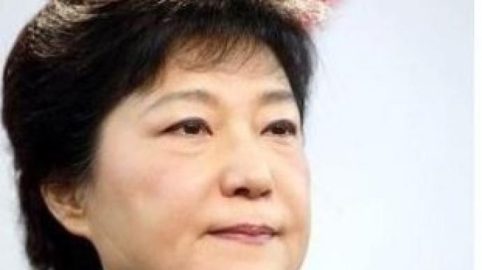 피의자 박근혜, 유죄 확정땐 최고 '무기...