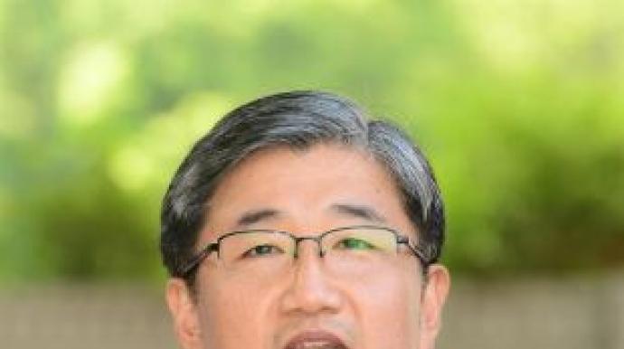 """3년만에 입연 박관천…""""정윤회 문건은 사..."""