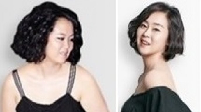 배우 이재은, 30kg 폭풍 감량…다이어트 ...