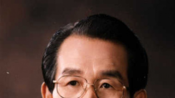 '박정희 전 대통령 사위' 한병기 설악관...