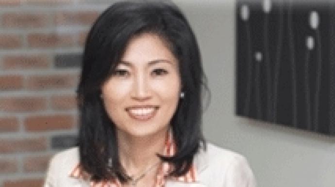 사기혐의 피소…'스팀청소기의 전설' 한...