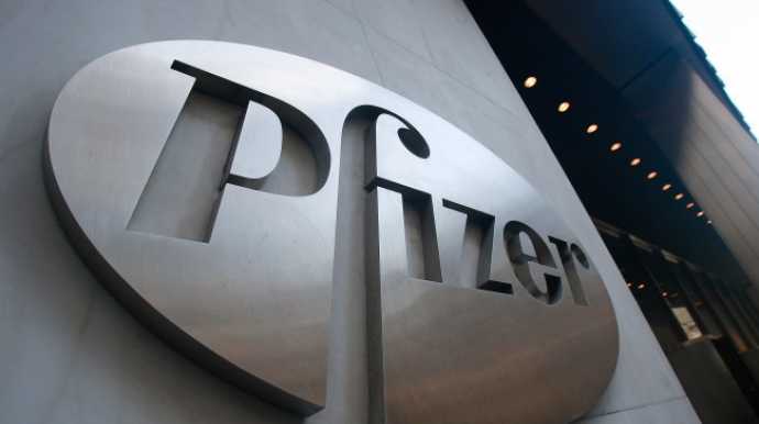 Pfizer promotes 5 Korean execs to global positions