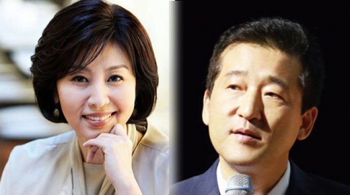 """이언주 이어 최명길, 安 품으로…""""김종인..."""