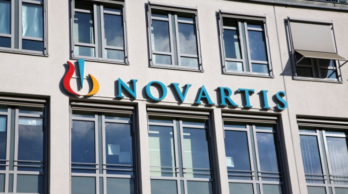 Novartis faces W55b fine, insurance coverage suspension over rebate