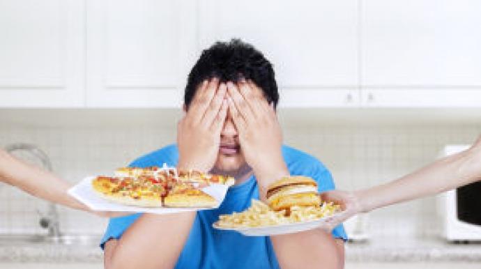 [리얼푸드]살 빼고 싶다면 더 먹어라?