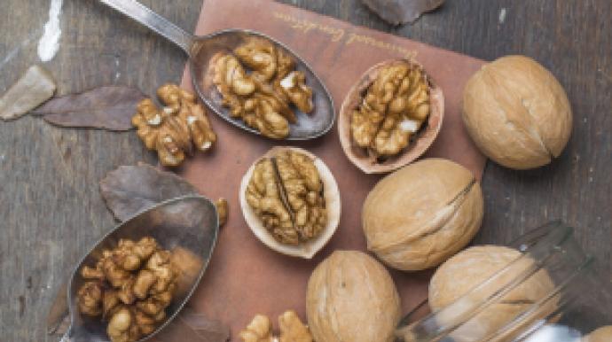 [리얼푸드]체중감량에 도움되는 음식…진...