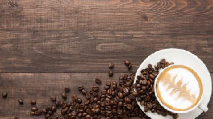 [리얼푸드]커피 마시기 좋은 최적은 시간...