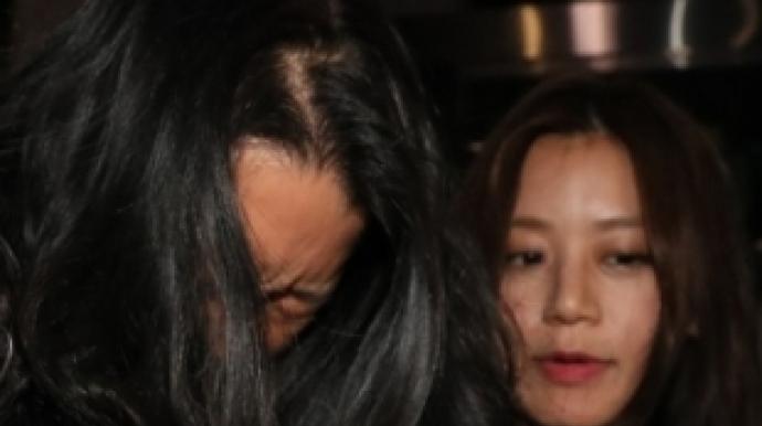 안철수 카이스트 제자 이유미…'야무진 ...