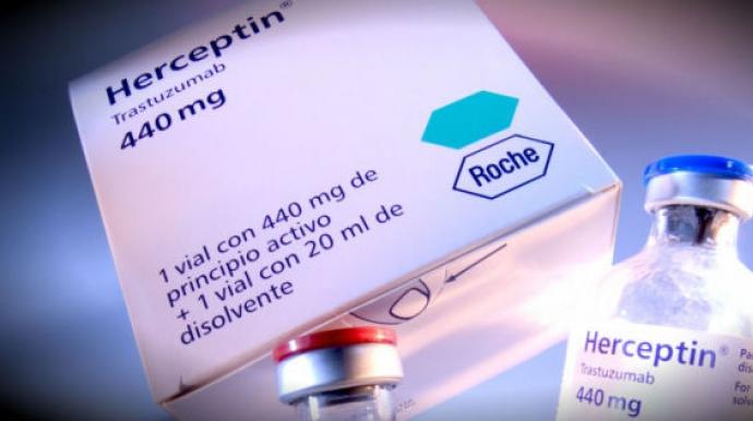 [EXCLUSIVE] Green Cross plans to launch Hercepin biobetter by 2021