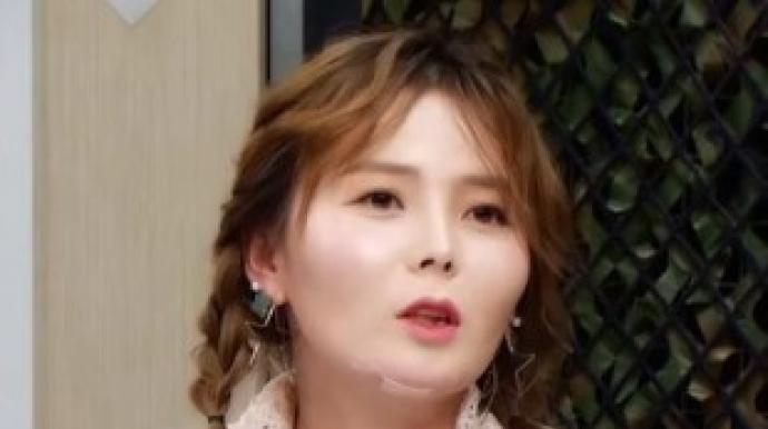 """""""임지현, 자진 입북…'북한 돌아갈거야..."""