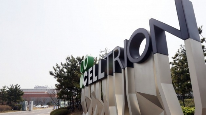 [EQUITIES] 'Celltrion posts record earnings in Q2'
