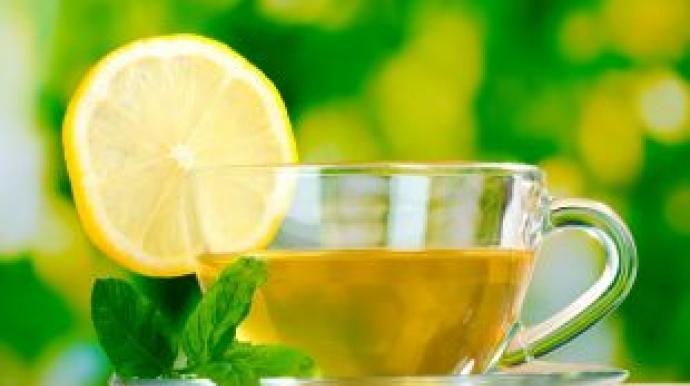 [리얼푸드]디톡스워터로 주목받는 '레몬...