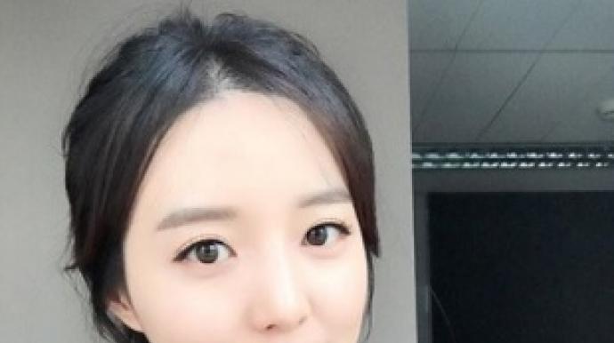 """'MBC 퇴사' 김소영 전 아나운서 """"어떻..."""