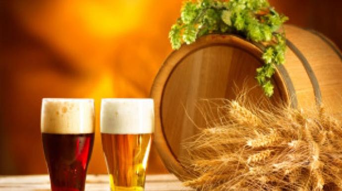 [리얼푸드]인공지능이 맥주 맛도 결정한다