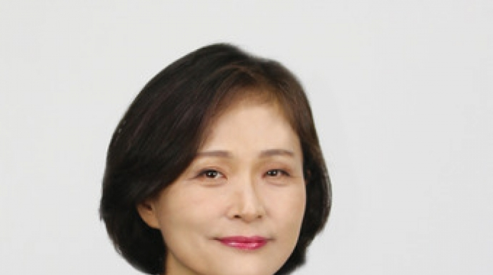 E-Land names first female CFO to lead holding company scheme