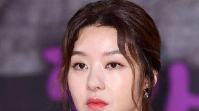 배우 송선미 남편 피살...어쩌다?