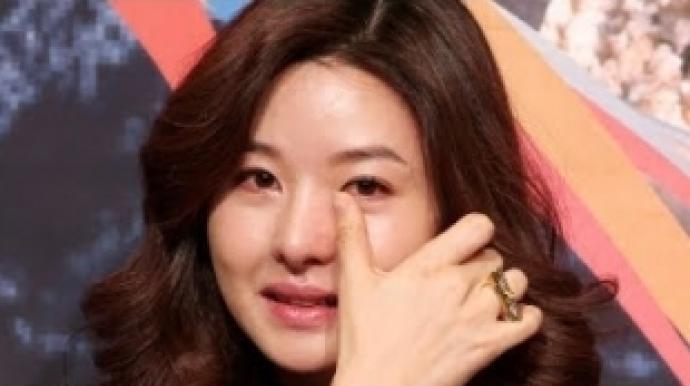 송선미 남편에 최진 대표까지…연예계 잇...