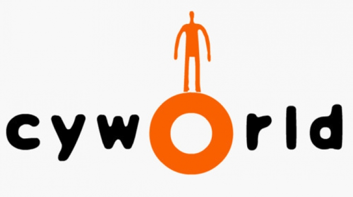 Samsung invests W5b in Cyworld for AI platforms
