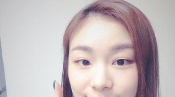 김연아, 돈 많이 쓰는 착한 스타 1위