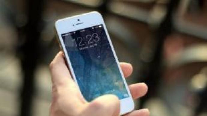 새벽 2시부터 풀린 iOS11…멀티태스킹·애...
