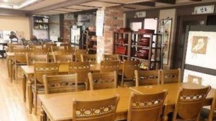 식당종업원 2명 칼부림끝 사망…발단은 쓰...