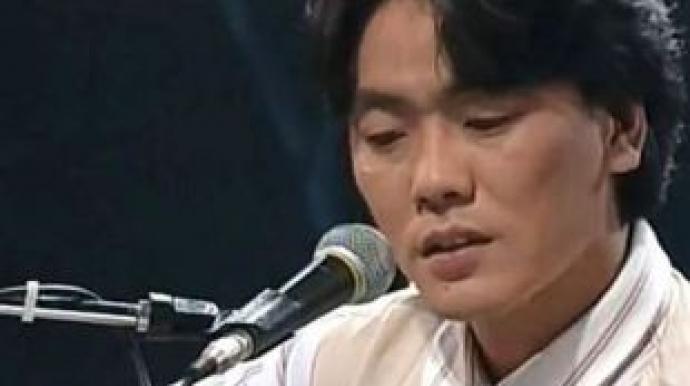 """김광석 장모 """"손녀 죽은 줄 몰랐다"""""""