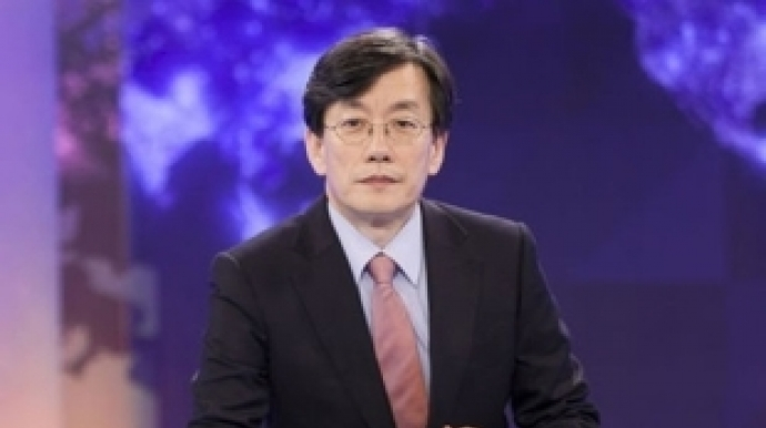 '마녀사냥 반발' 김광석 부인 서해순…...