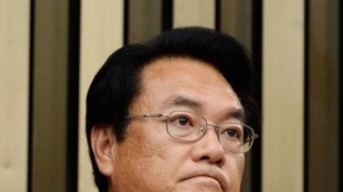 """""""정말 이명박이 노무현 죽였다 믿나""""…..."""