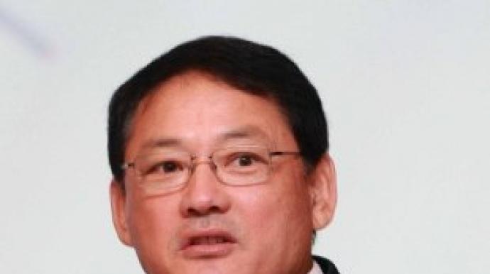 """유인촌 """"MB 국정원 블랙리스트, 문체부와..."""