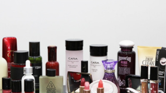 Cosmax in talks to buy US firm NuWorld Beauty for US$100m
