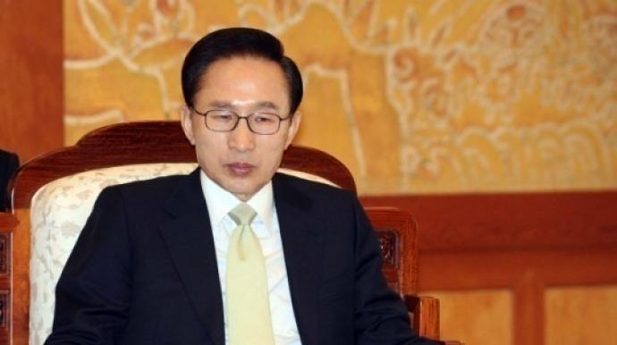 """신동근 의원, """"MB 청계재단, 431억원 중..."""