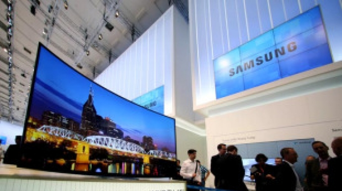 Samsung likely to stop producing small LCD TVs